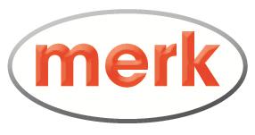 Stephan Merk - Computerservice, Audioproduktion und Reha-Technik in Fronhausen